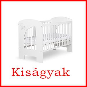 NiKiCa Bababolt