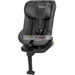 Maxi-Cosi Tobi Fix  autós gyerekülés 9-18 kg - Nomad Black