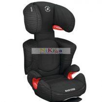 Maxi Cosi Rodi FIX Air Protect 15-36 kg autósülés - Scrible Black