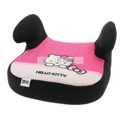 Nania Disney Dream LX ülésmagasító Helló Kitty