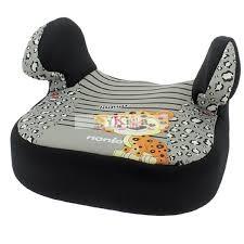 Nania Dream Animals ülésmagasító jaguár