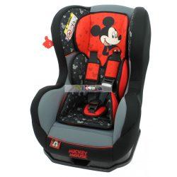 Nania Disney Cosmo gyerekülés 0-18kg Mickey