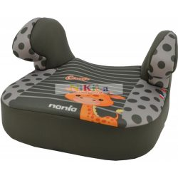 Nania Dream Animals ülésmagasító zsiráf