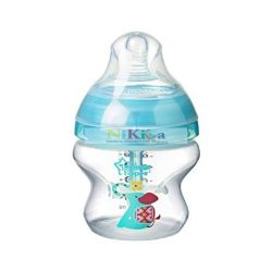 Tommee Tippee Advanced anti-colic cumisüveg 150 ml - mintás