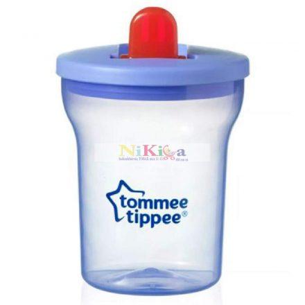 Tommee Tippee FreeFlow csőrös itató 200 ml