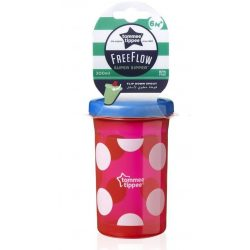 Tommee Tippee FreeFlow Super Sipper 300ml