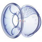 Avent bimbókiemelő és tejgyűjtő kagyló SCF157/02