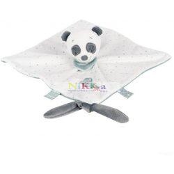 Nattou szundikendő Loulou, Lea & Hyppolite - Loulou, a panda