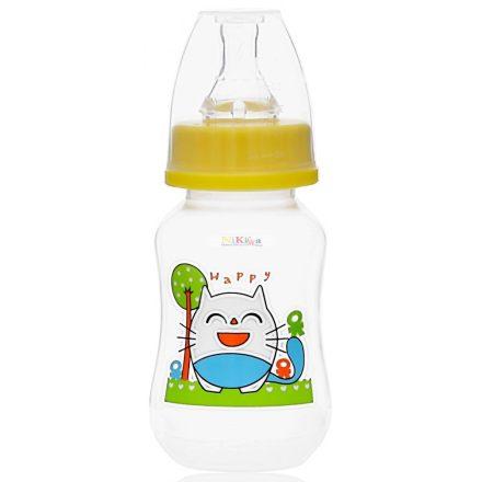 Baby Bruin cumisüveg 125 ml