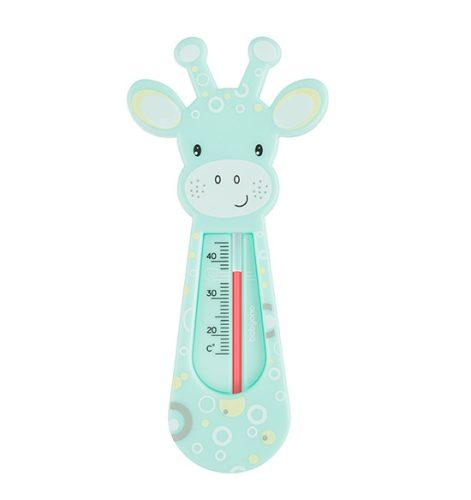 Baby Ono vízhőmérő zsiráf 776/01