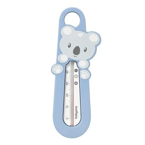 Baby Ono vízhőmérő koala 777/02