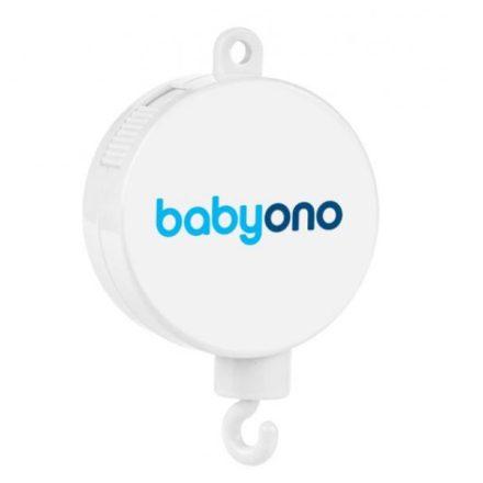 Baby Ono forgó zenélő alkatrész 332