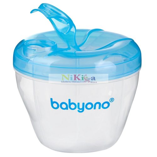 Baby Ono tápszer adagoló 1022
