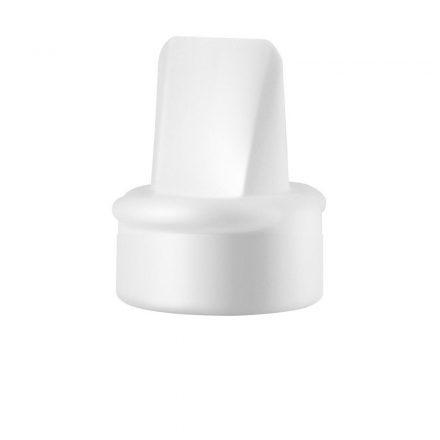 Lansinoh 53401 fehér szelep 2 fázisú mellszívókhoz
