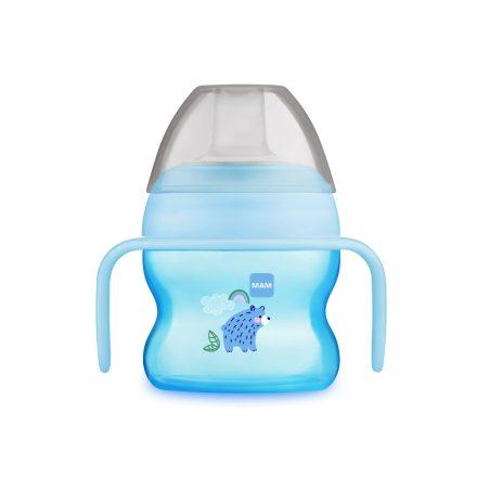 Mam Starter Cup 150 ml ivópohár kék