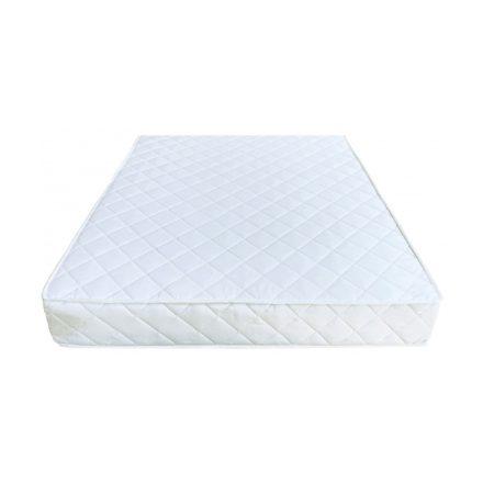 70x120 cm kókusz+szivacs+kókusz matrac szteppelt