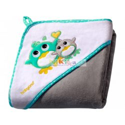 Baby Ono fürdőlepedő 100 x 100 cm 138/05