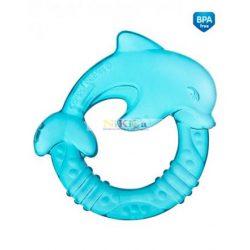 Canpol hűtőrágóka delfin 2/221