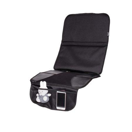 Zopa Ülésvédő biztonsági ülés alá zsebbel FE0333