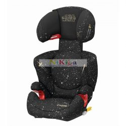 Maxi Cosi Rodi XP FIX 15-36 kg autósülés - Star Wars - Limited Edition