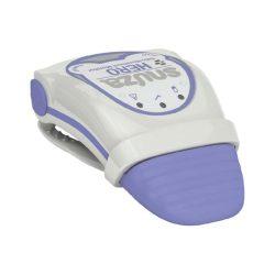 Snuza HERO mobil baba légzésfigyelő