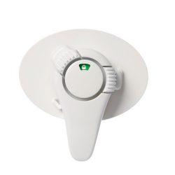 Dreambaby Hőálló sütőzár 803