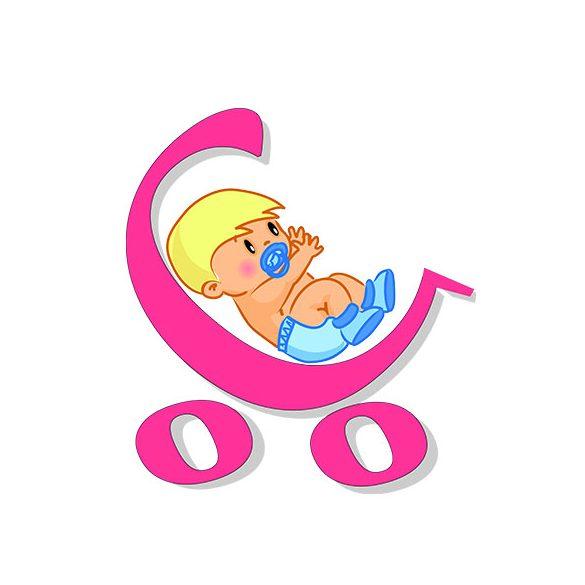 Chicco  természetes sörtékkel hajkefe és fésű narancs